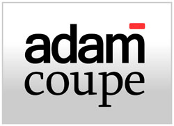 Adam Coupe Photography