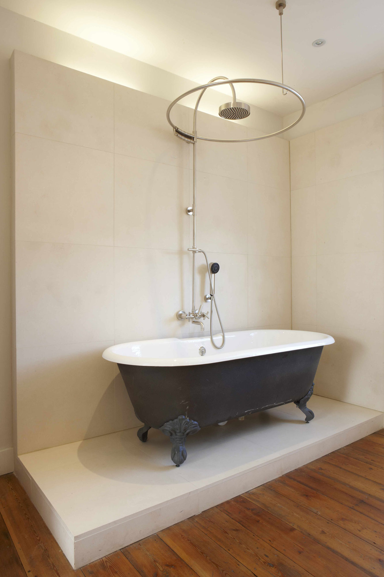 Victorian terrace home on Kings Road, London | Residential Photographer Reading | Residential Photographers