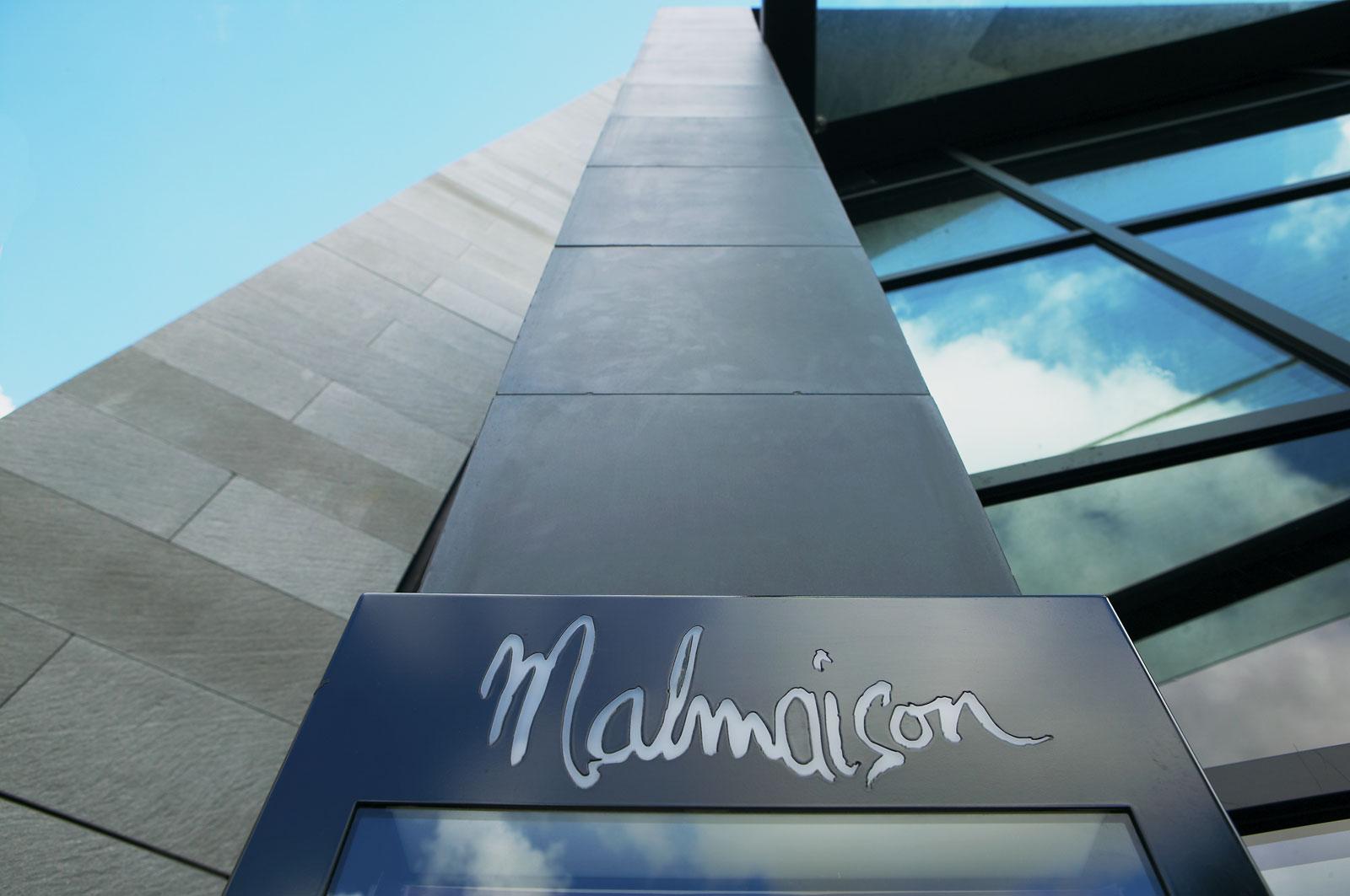Malmaison Hotel, Liverpool | Hotel Photographer